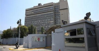 ΕΛΑΣ: Δεν υπήρξε εμπλοκή ελληνικών δυνάμεων στο φερόμενο περιστατικό στον Έβρο