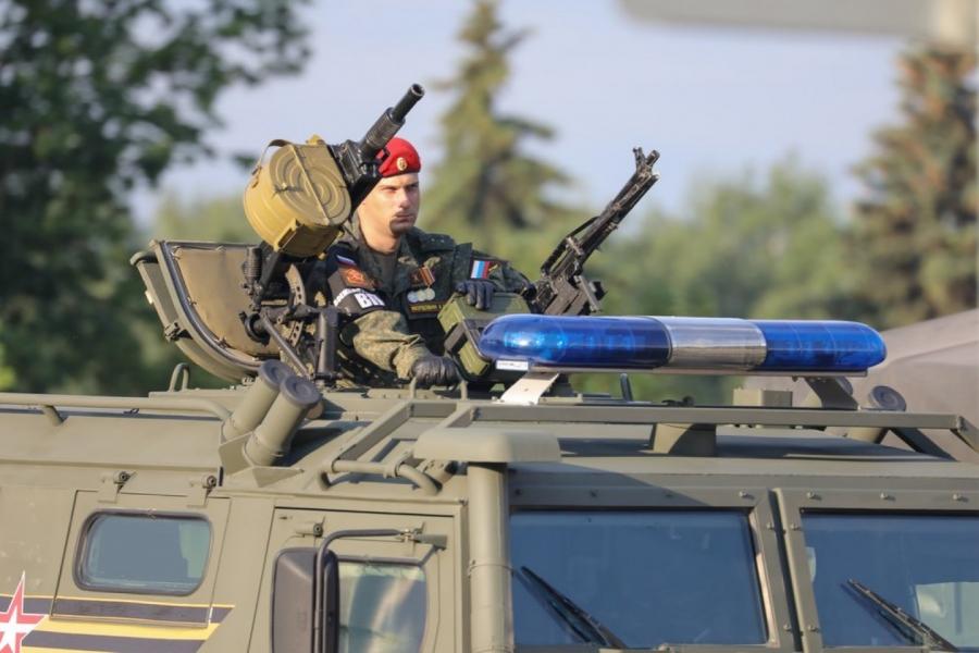 Συναγερμός για τη διένεξη Ρωσίας - Ουκρανίας - Η απρόσμενη πρωτοβουλία Biden, νέες προειδοποιήσεις από το Κρεμλίνο