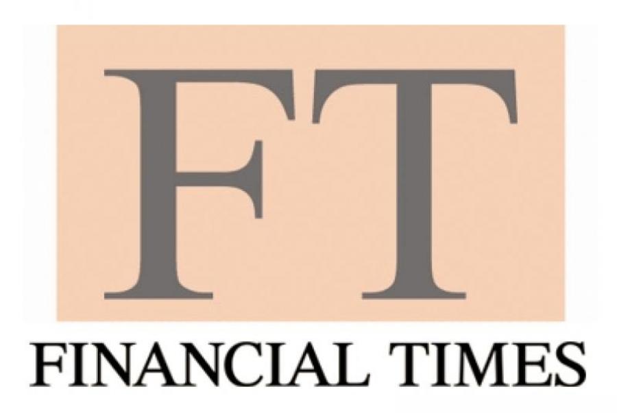 Financial Times: Οι Έλληνες αρνούνται δουλειές στον τουρισμό... υπό τον φόβο νέου lockdown