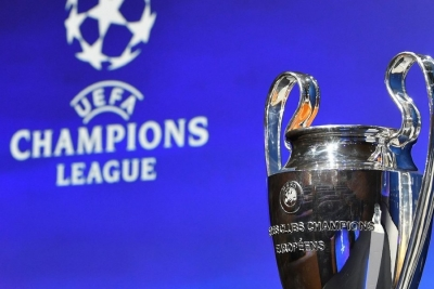 Champions League: Αυτή θα είναι η μπάλα της νέας σεζόν