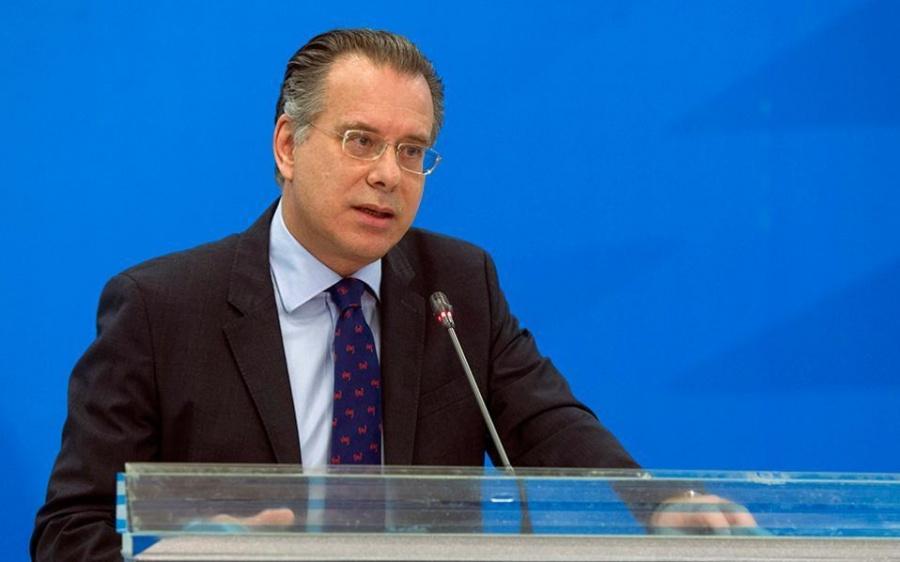 Παναγόπουλος (ΓΣΕΕ): Οι δανειστές θέλουν μείωση μισθών και απορρύθμιση της αγοράς εργασίας