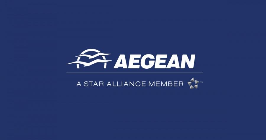 Από την Aegean Aviation στην Aegean Airlines