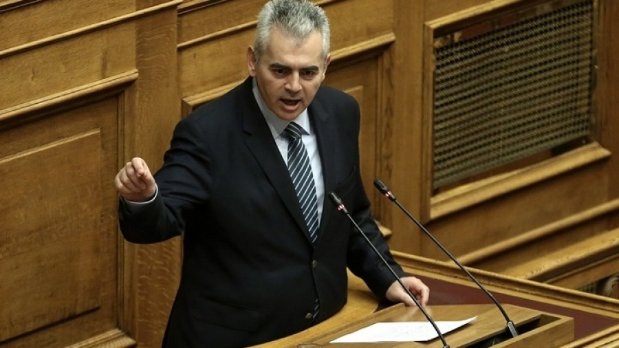 Την άρση των κυρώσεων κατά της Ρωσίας ζητά ο πρωθυπουργός της Σλοβακίας, R. Fico