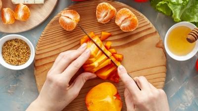 Παγκόσμια ημέρα διατροφής - Υπάρχει λύση στην παχυσαρκία;