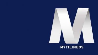 Μυτιληναίος: Διπλασιάζει την παραγωγή ανακυκλούμενου αλουμινίου