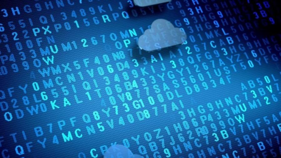 Ποιοι θα διεκδικήσουν τις αγορές λογισμικού και μεγάλων έργων πληροφορικής