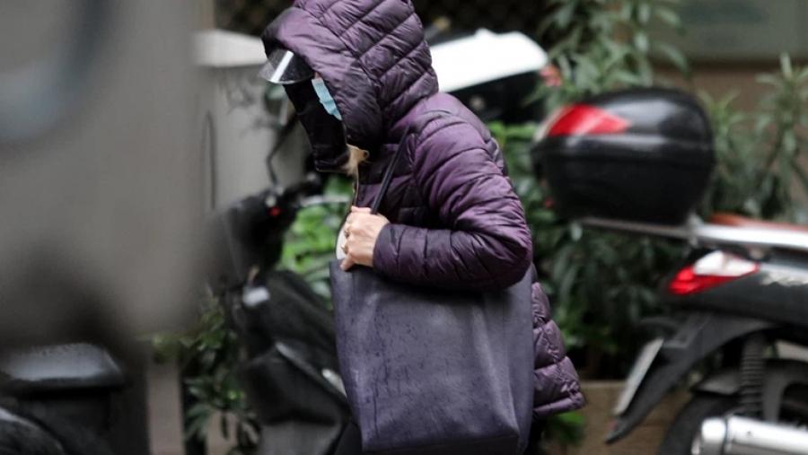 Μετά τη ζέστη έρχονται κρύο και χιόνια - Η προειδοποίηση Μαρουσάκη για τον καιρό