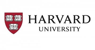 Harvard: Αυτή η κρίση είναι πολύ διαφορετική από τις προηγούμενες