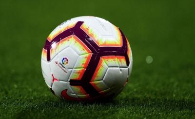 Στη σέντρα και η La Liga με το ντέρμπι Σεβίλλη-Μπέτις