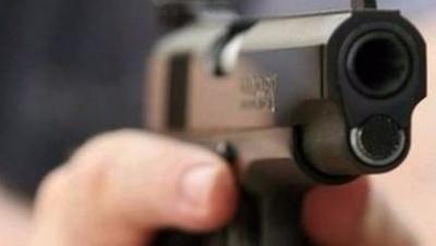 Πυροβολισμοί στην Κηφισιά για «φουσκωμένο» λογαριασμό φυσικού αερίου - Δύο εργαζόμενοι εταιρίας τραυματίστηκαν