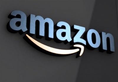 Απεργία των εργαζομένων της Amazon σε Ευρώπη και ΗΠΑ - «Είμαστε άνθρωποι, όχι ρομπότ»