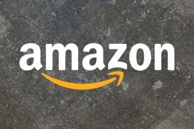 Η Amazon σχεδιάζει 150.000 προσλήψεις για την περίοδο των γιορτών