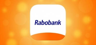 Rabobank: Τα αρνητικά επιτόκια στις ΗΠΑ... έως τέλος 2020 θα είναι λάθος μήνυμα στις αγορές