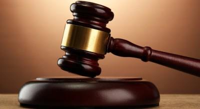 Η αναίρεση απόφασης για την απιστία των τραπεζικών στελεχών και πως ένας κατώτερος δικαστής εξομοιώνει τις τράπεζες με τις υποδηματοποιίες
