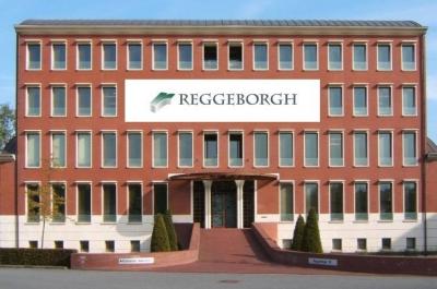 Θα δοκιμαστεί η Reggeborgh σε Ψυττάλεια και Παραχώρηση Εγνατίας – Οι τράπεζες δεν δανείζουν Ελλάκτωρ χωρίς σχέδιο