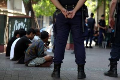 Έρευνα: Η ελληνική Πολιτεία άφησε τους χρήστες ναρκωτικών στη μοίρα τους