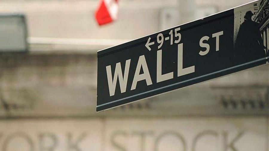 Τρία γραφήματα που επιβεβαιώνουν ότι η Wall Street βρίσκεται σε φούσκα