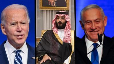 Σε πλήρη εξέλιξη ο σκιώδης πόλεμος κατά του Ιράν - Σαφές μήνυμα προς Biden η δολοφονία του κορυφαίου ιρανού πυρηνικού επιστήμονα