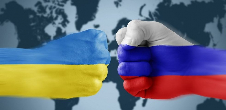 Σε τεντωμένο σχοινί  – Η Ρωσία έθεσε υπό κράτηση Ουκρανό διπλωμάτη, έντονες οι αντιδράσεις της Δύσης