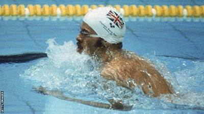 Ντέιβιντ Γουίλκι: Ο Σκωτσέζος που έσπασε την αμερικανική κυριαρχία στην πισίνα του Μόντρεαλ