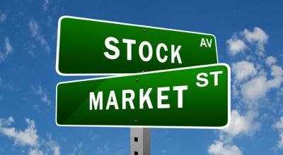 Θετικές εκπλήξεις από τις ευρωπαϊκές αγορές αναμένουν Goldman Sachs και Morgan Stanley