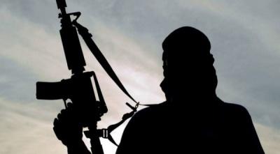 Πέντε Γερμανούς απέλασε η Τουρκία με την κατηγορία ότι ήταν τζιχαντιστές του ISIS