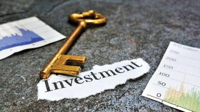 Οι 9 βασικοί ξένοι επενδυτές στις τράπεζες με υποαξία -1,3 δισ. – Ο Paulson ισοσκελίζει ζημίες με Πειραιώς 12,5 ευρώ και το Fairfax την Eurobank 2,5 ευρώ