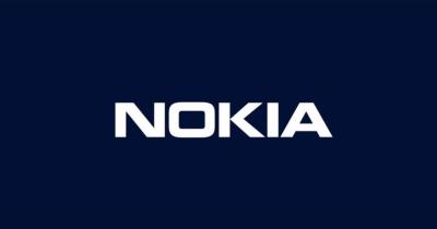 Nokia: Στα 454 εκατ. ευρώ τα κέρδη στο γ΄ τρίμηνο 2021