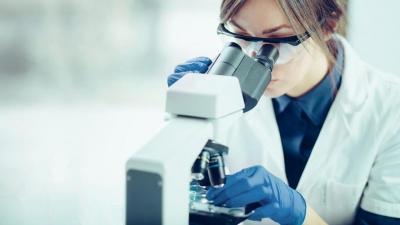 Εμβόλιο Johnson & Johnson: Την επόμενη εβδομάδα η νέα σύσταση του ΕΜΑ