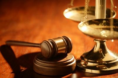 Ανώτατο δικαστήριο Ισραήλ: Τέλος στην παρακολούθηση των κινητών για ιχνηλάτηση του κορωνοϊού
