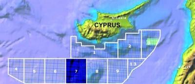 Γιατί ΕΝΙ και TOTAL αποφάσισαν να «παγώσουν» τη γεώτρηση στην κυπριακή ΑΟΖ