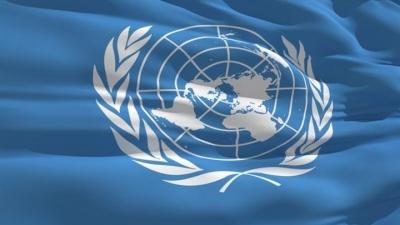 Έκθεση – σταθμός για τα κρυπτονομίσματα από τον ΟΗΕ – Μπορεί να είναι ακόμη και επωφελή για το περιβάλλον