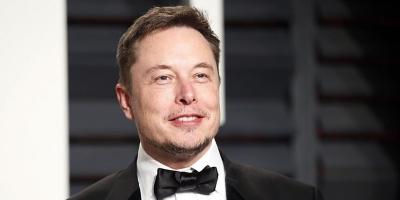 Ο Elon Musk ενδέχεται να γίνει ο πρώτος τρισεκατομμυριούχος στον κόσμο