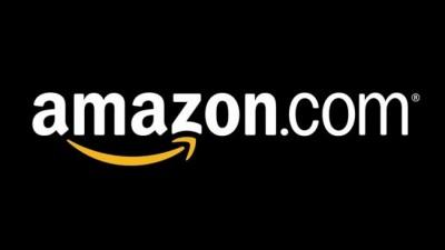 Η Amazon θα αγοράσει 11 Boeing για να εξυπηρετεί τις παραγγελίες των πελατών της