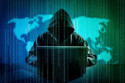 ΝΥΤ: Χάκερς παρακολουθούσαν Ευρωπαίους διπλωμάτες επί χρόνια