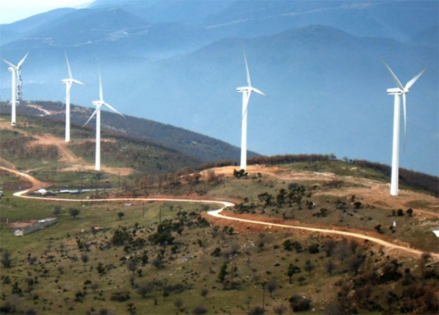 ABO Wind: Η γραφειοκρατία φρενάρει επενδύσεις σε ΑΠΕ στην Ελλάδα