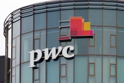 PwC: Απαραίτητος ο μετασχηματισμός ESG για οργανισμούς και τράπεζες
