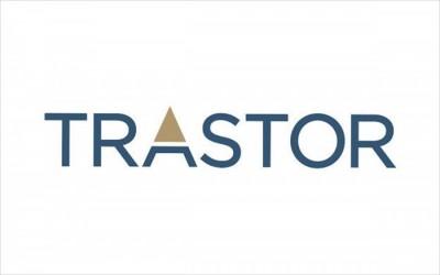 Trastor: Aπόκτηση κτιρίου γραφείων στην Αθήνα έναντι τιμήματος 17,1 εκατ. ευρώ