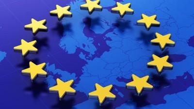 Πηγή ΕΕ: Κοντά σε ιστορική συμφωνία – Κερδισμένες οι χώρες υπέρ της λιτότητας