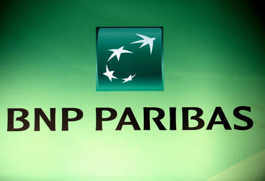 BNP Paribas και Societe Generale καταγράφουν μεγάλες ζημίες από παράγωγα προιόντα