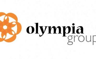 Τι σηματοδοτεί η είσοδος της Olympia Group στην επένδυση τoυ Ελληνικού... μέσω Lamda Development