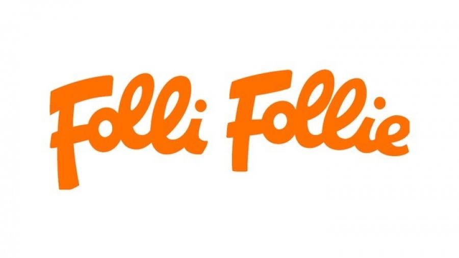bcc5f4816e Folli Follie  Μάχη για να αντικρούσει τις κατηγορίες της Quintessential -  Συνάντηση της διοίκησης με Επιτροπή Κεφαλαιαγοράς