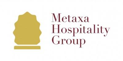 Πιστοποιήσεις ασφαλείας για τα ξενοδοχεία του ομίλου Metaxa Hospitality Group