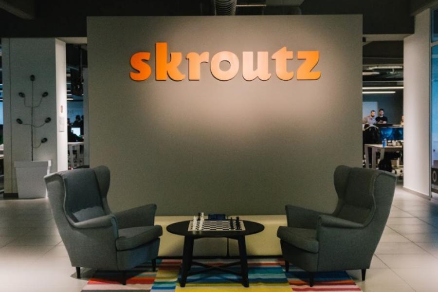 Ενισχύει τη διοικητική της ομάδα η Skroutz