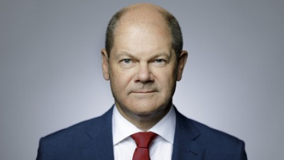 Scholz: Η Γερμανία θα επιστρέψει στους ισοσκελισμένους προϋπολογισμούς