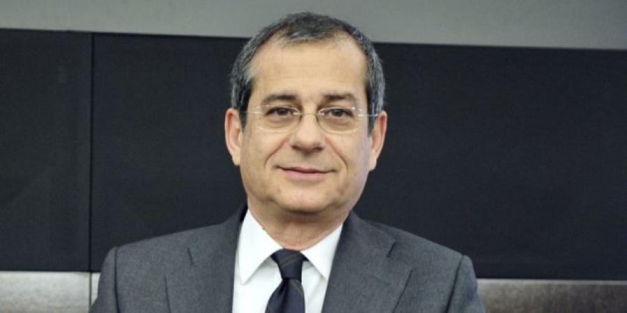 Toronto Dominion Sec.: Η αδύναμη τουρκική λίρα μπορεί να οδηγήσει σε αυξήσεις επιτοκίων
