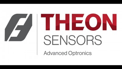 Theon Sensors: Νέα συμβόλαια άνω των 50 εκατ. ευρώ έως το τέλος του 2020