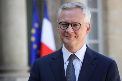 Γαλλία: Ο ΥΠΟΙΚ ζητά από τους διαδικτυακούς κολοσσούς να καθυστερήσουν τις εκπτώσεις της Black Friday