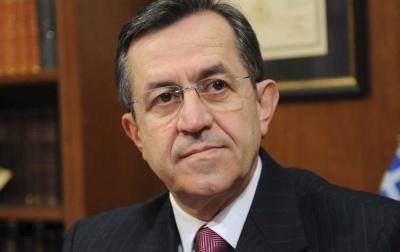 Νίκος Νικολόπουλος: Πέντε «αγκάθια» οδηγούν την νέα ρύθμιση οφειλών στα ταμεία σε πλήρη αποτυχία