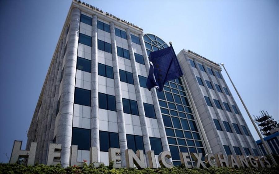 ΧΑ: Αναμέτρηση με τις 900 μονάδες περιμένουν οι αναλυτές – Τράπεζες και Aegean στο επίκεντρο